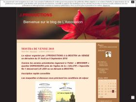 jproductions.unblog.fr