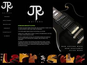 jrguitars.co.nz