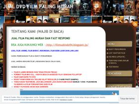 jualfilmmurah.wordpress.com