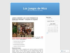 juegosnico.wordpress.com