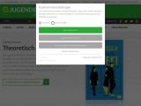 jugendbuch-couch.de