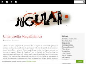 jugular.blogs.sapo.pt