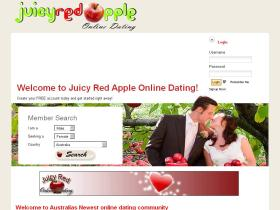 juicyredapple.com.au