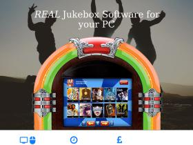 jukbrimm.sc16.co.uk