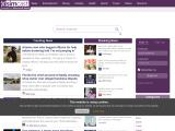 jukebox-city.com