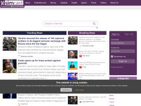 Jukebox-City.com Analytics Stats