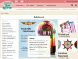 jukebox.nl