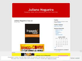 julianonogueira.wordpress.com