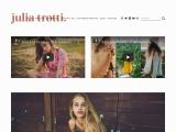 juliatrotti.com