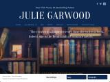 juliegarwood.com