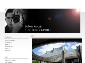 julien-auge.over-blog.fr