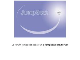 jumpseat.org