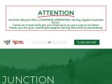 junctionbike.com