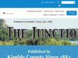 junctioneagle.com