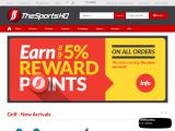 juniorgolf.co.uk