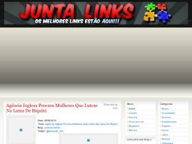 juntalinks.blogspot.com