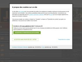 jura-airsoft-groupe.xooit.fr