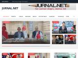 jurnal.net