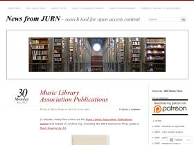 jurnsearch.wordpress.com