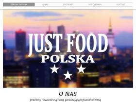 just-food.pl