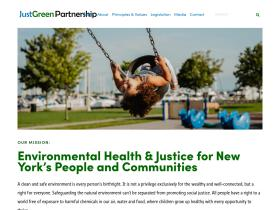 just-green.org