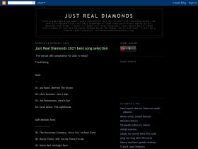just-real-diamonds.blogspot.com