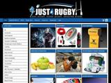 just4rugby.co.uk