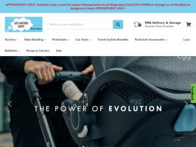 justanotherbaby.co.uk