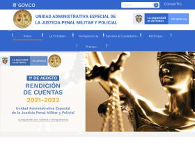 justiciamilitar.gov.co