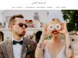 justmarried.com.pl