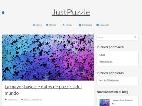 justpuzzle.org