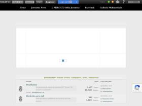 juventus1897.forumfree.it