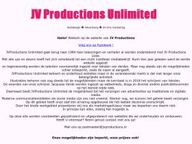 jvproductions.nl