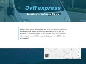 jvrexpress.atspace.eu