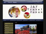 jy-travel-japan.com