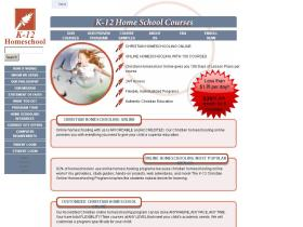 k-12freehomeschool.org