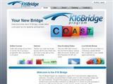 k16bridge.org