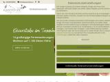 kaeserstube.at
