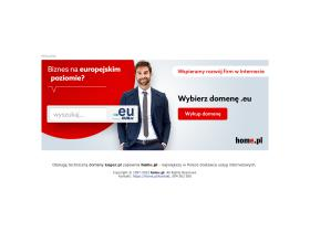kager.pl