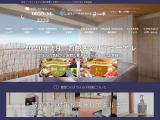 kaike-seaside-hotel.co.jp