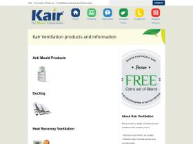kair.co.uk