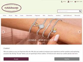 kaleidoscopegifts.co.uk