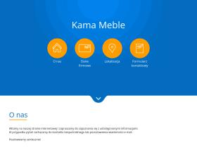 kamameble.pl