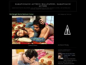 kamapichachiactress.blogspot.in