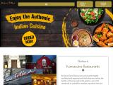 kamasutrarestaurants.com
