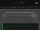 kameleon-make-up.at