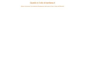 kantiana.it