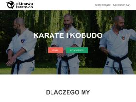 karate-do.pl