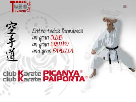 karatepicanya.com