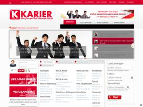 karier.co.id